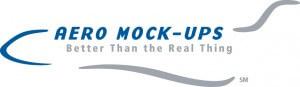 Aeromockups_logo 180 rez