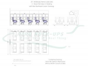 Roll - 20 OSP NB - 5 x 2-2 1st - drawing