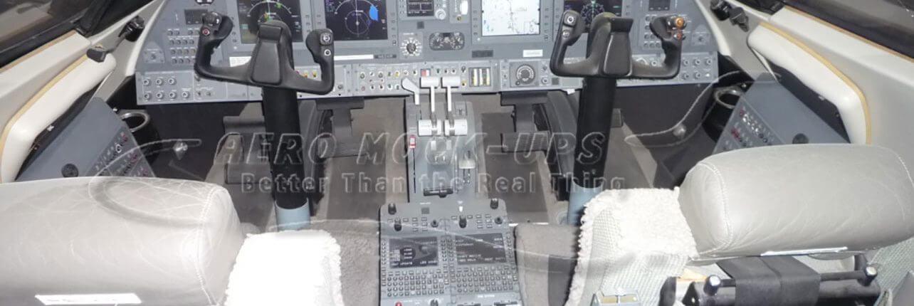 13-6-Lear-60XR-cockpit