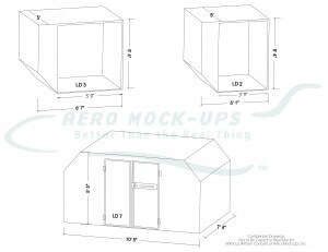 31-4-to-6-Airline-containers-drawing