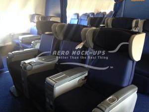 22-5-3 BC, KLM - Triple