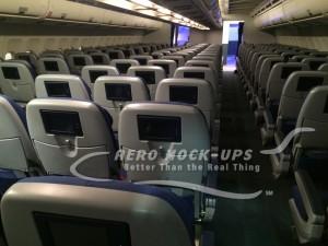 21-7 CC, KLM in 42' EWB Kit