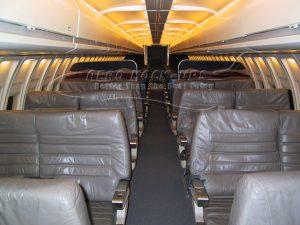 11-1 NB 50 - 4x2-2 AA + 10x3-3 737 + S