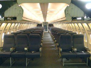 Rolling 60' NB - S-21x2-3-767-Blue-stripe-S