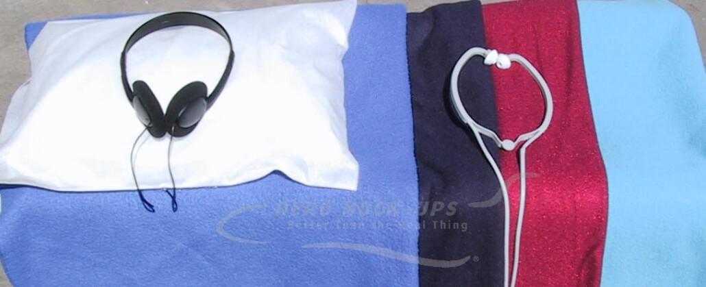 34-75 to 78 Cabin Set Dressing Kit