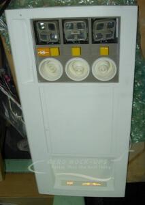 34-84 PSU Kit