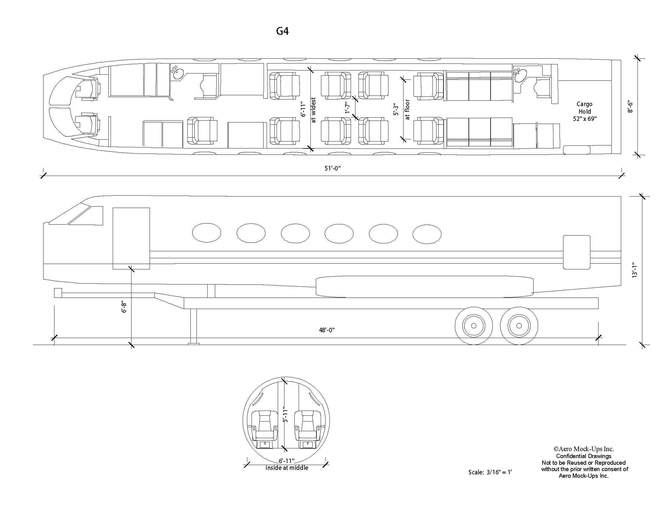 12-32-G3-drawing