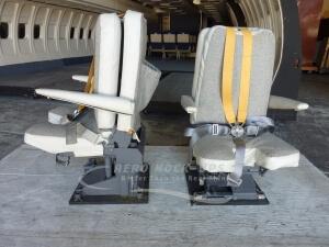 25-2 FC 747