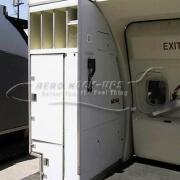 N14-1 S1 Port closet