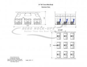 11-2 14 KJWB 3x2-2-2 BC Drawing