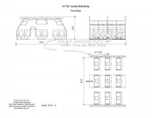 11-2 14 KJWB 3x2-2-2 FC Drawing