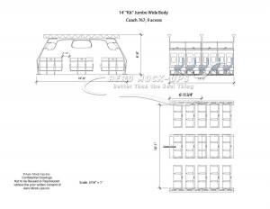 11-2 14 KJWB 5x3-3-3 CC Drawing