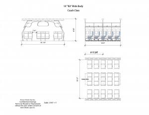 14 KWB - 5x2-3-2 CC