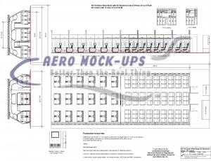 11-2 56 KJWB 6x2-2-2 BC KLM + 9x3-3-3 KLM Drawing