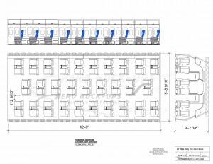 11-2 42 KEWB 10-9-10x2-2-2 Swiss Drawing