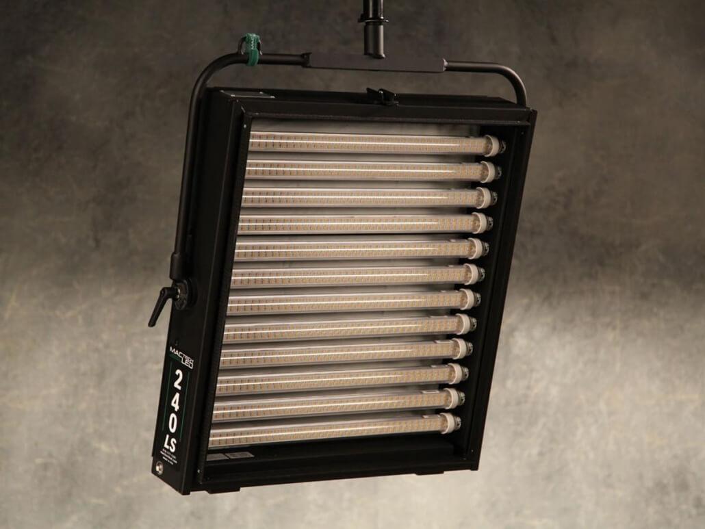 240LS LED SLED