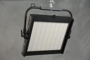 MacTech LED Artist Series 200 Daylight