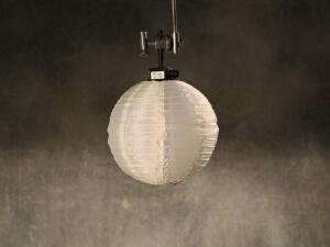 MacTech LED Chaina Ball 16