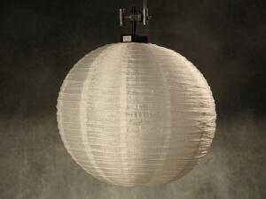 MacTech LED China Ball 30