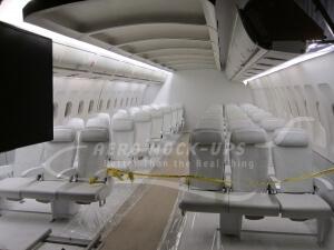 11-2 KNB 28 - 7x3-3 KLM CC white
