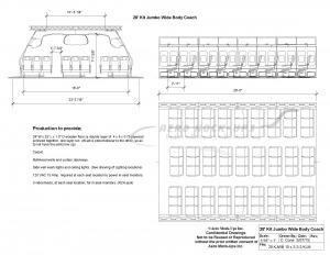 11-2 28 KEWB - 10x3-3-3 KLM Drawing