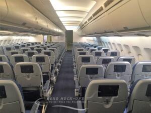 11-2 42 KEWB - 14x3-3-3 KLM back