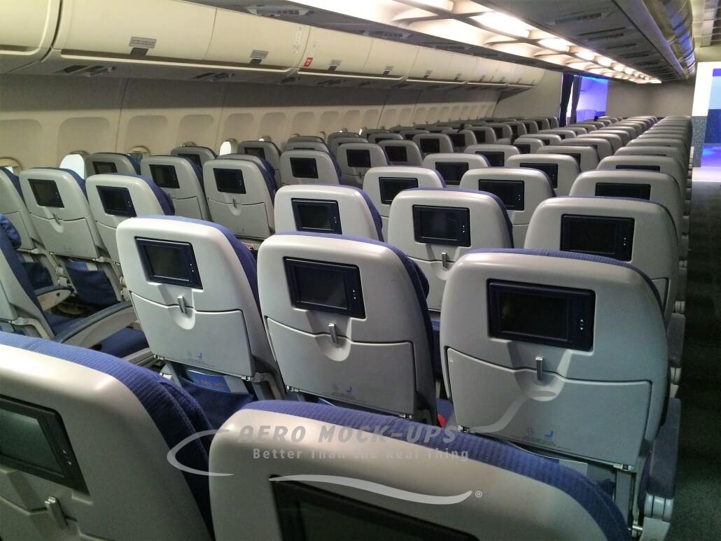 11-2 KEWB 56 - 16x3-3-3 KLM CC
