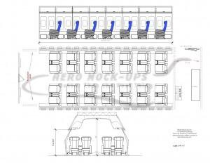 11-2 KNB 28 - 7x2-2 Swiss BC + S - Drawing