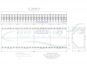 11-1-40-LEJ-Drawing