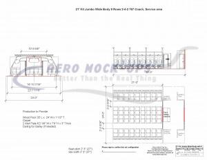 21 KEWB 9 x 2-4-2 767+S drawing