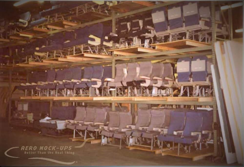 Seat inventory_wm