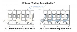 10 Long Rolling Cabin Section_5.29.19