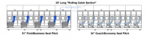 20 Long Rolling Cabin Section_5.29.19