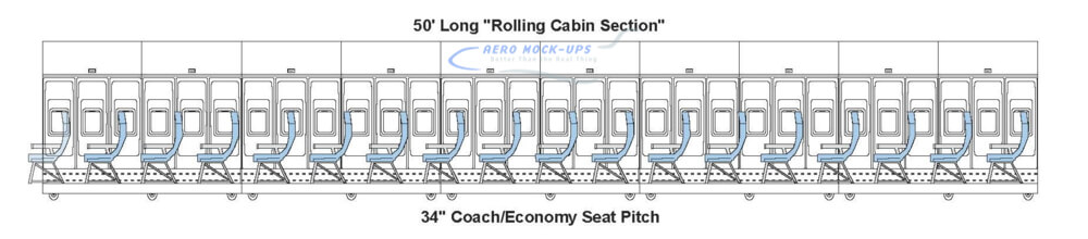 50 Long Rolling Cabin Section_5.29.19