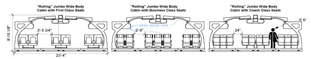 Rolling JWB End View Web site_5.29.19