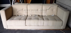 24-11 WHD Sofa front