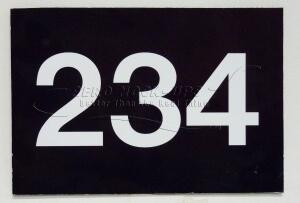 32-108 234