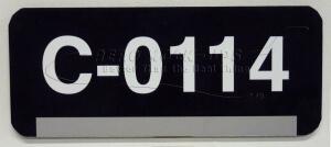 32-118 C-0114