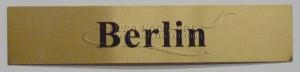 32-138 Berlin