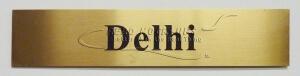 32-140 Delhi