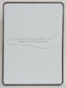 32-149 - White board
