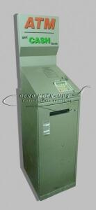 32-156 - ATM machine