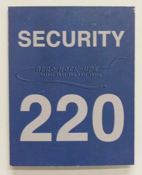Security 220