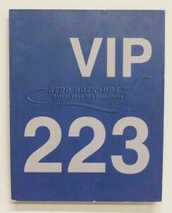 32-23 VIP 223