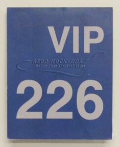 32-26 VIP 226
