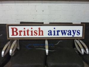 32-230 British Airways_wm