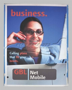 32-268 Translight - GBL Net Mobile