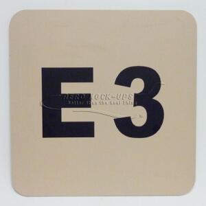 32-47 E3
