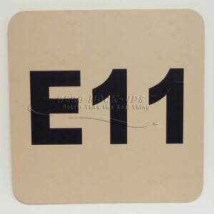32-55 E11