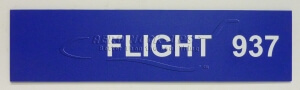 32-82 Flight 937